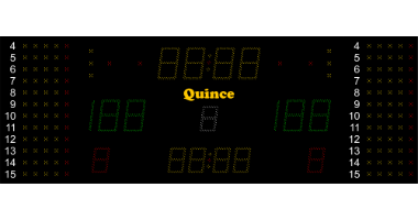 QN1312-Thumb