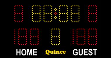 QN1510-Thumb