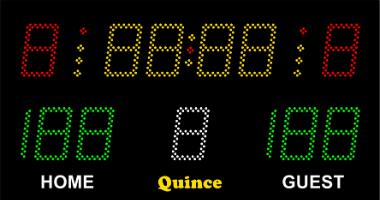 QN1521-Thumb