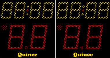 QN1610-Thumb