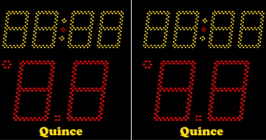 QN1620-Thumb