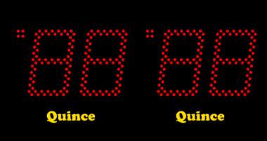 QN1612-Thumb
