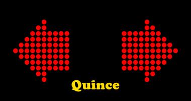 QN1710-Thumb