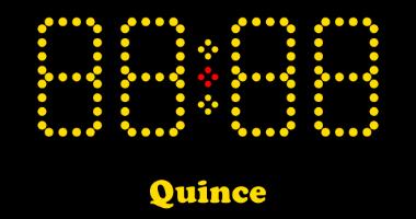 QN1720-Thumb