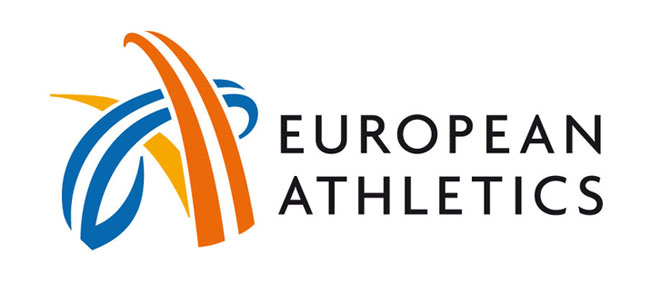 european_athletics_logo_rgb1