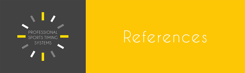 references_banner
